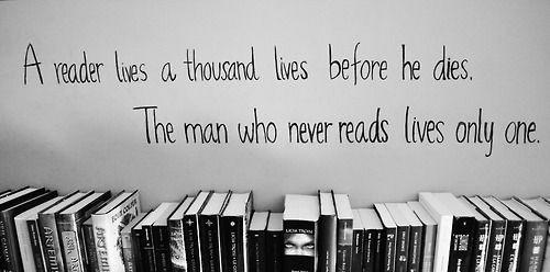 a-reader-lies-a-thousand-lies-before-he-dies